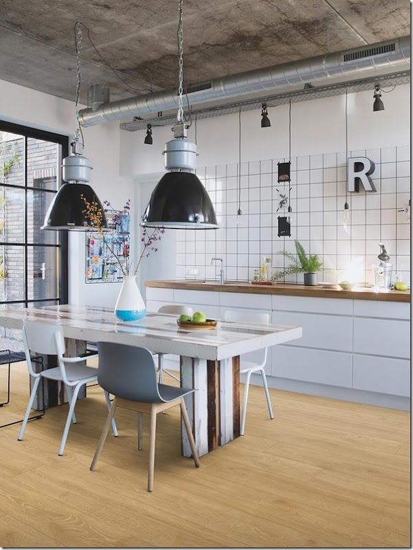 arredamento-cucina-stile-industriale-4