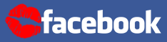 T-CatXXX no Facebook / T-CatXXX on Facebook