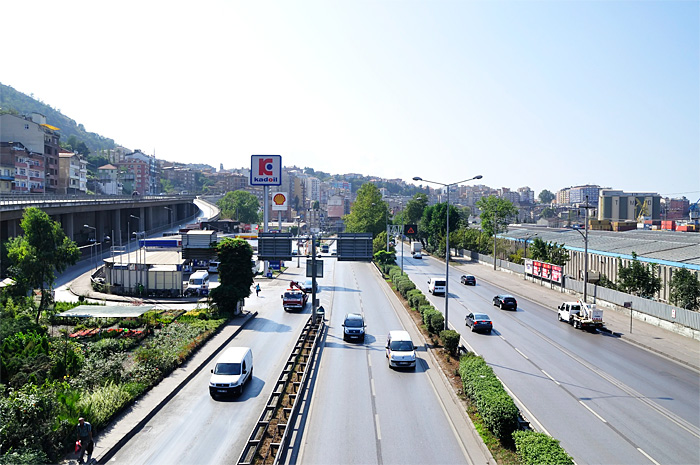 Trabzon07.JPG