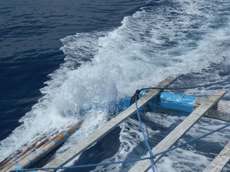 Camotes et Poron island - philippines1%2B1180.JPG
