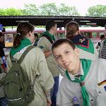 BLAN B 2006