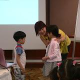 Children Mannerism Workshop - P1130609.JPG