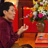 SColvey_KarmapaAtKTD_2011-0718.jpg