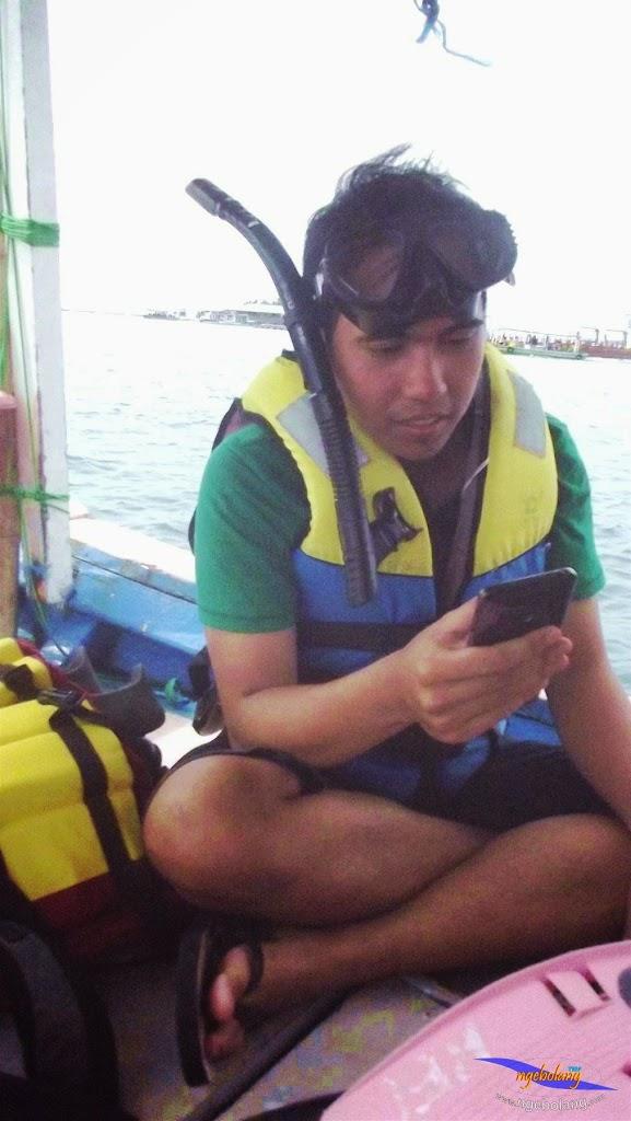 pulau pramuka, 1-2 Meil 2015 fuji  08