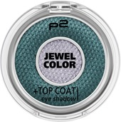 9008189326998_JEWEL_COLOR_TOP_COAT_EYE_SHADOW_030