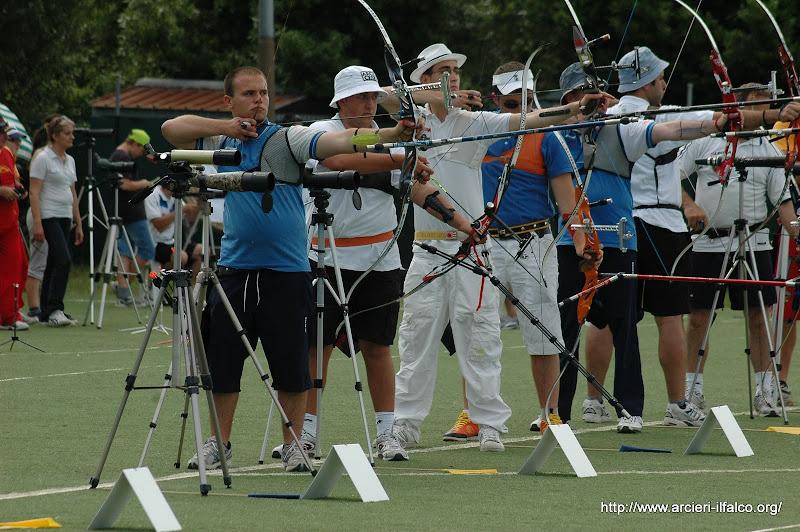 70 Round 30 Maggio 2010 - DSC_4507.JPG