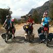 2010-10-23 13-39 trzej jezdzcy (fot. Gabrys).jpg