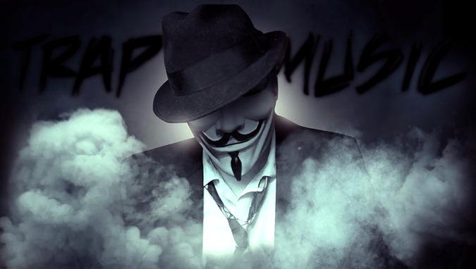 Los planes ocultos en la música Trap