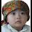 Hung Huynh's profile photo