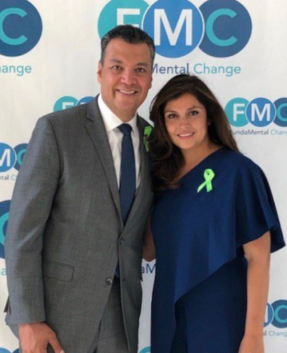 Angela Padilla Age, Wiki, Biography, Net Worth: Alex Padilla Wife, Family