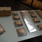 CD Presentatie Exodus (10).JPG