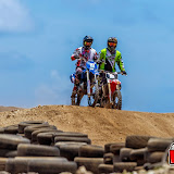 extreme motorcross Aruba - moto%2Bcross%2BGrape%2Bfiled%2BApril%2B2015-20.jpg