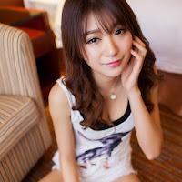 [XiuRen] 2014.03.19 No.115 雯大王susie [79P] 0022.jpg
