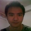 Fan TianYi