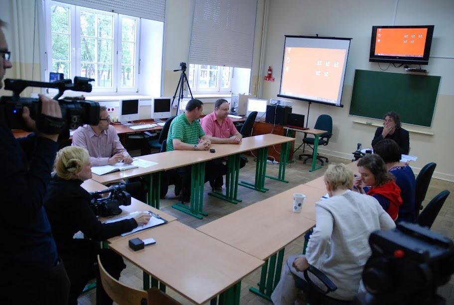 Warsztaty dla nauczycieli (1), blok 4 31-05-2012 - DSC_0012.JPG