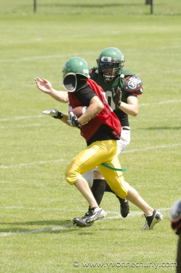 2012 Huskers - Pre-season practice - _DSC5408-1.JPG