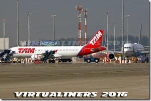 SCL_Alitalia_B777-200_IE-DBK_VL-0124
