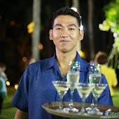 event phuket Sanuki Olive Beef event at JW Marriott Phuket Resort and Spa Kabuki Japanese Cuisine Theatre 025.JPG