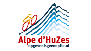 Alpedhuzes.png