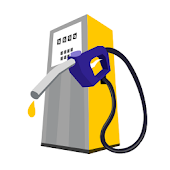 DAILY PETROL DIESEL PRICES CHANGE RATES IN INDIA