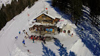 Mauserhütte3.jpg