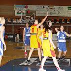 Baloncesto femenino Selicones España-Finlandia 2013 240520137386.jpg