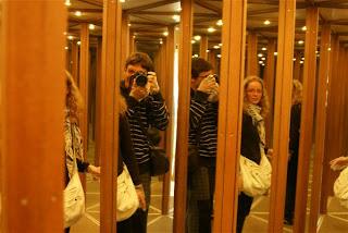 2011_08_krumlov_078