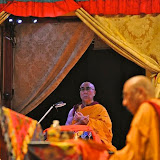 Kalachakra for World Peace teaching by H.H. the 14th Dalai Lama in Washington DC July 6-16th. - Sonam%2BZoksang_1311704416594.jpg