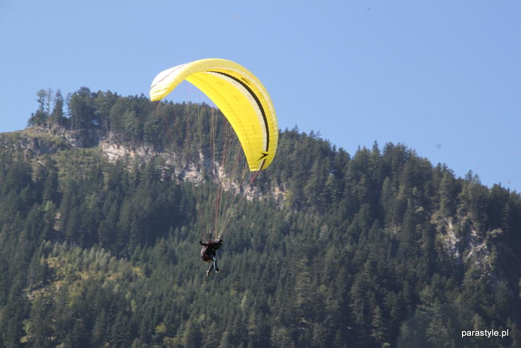 Wyjazd Austria-Włochy 2012 - IMG_6933.JPG