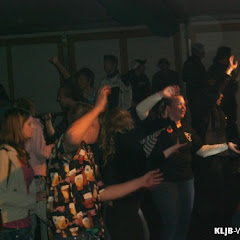 Erntedankfest 2007 - CIMG3329-kl.JPG