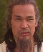 Lin Cong  Actor
