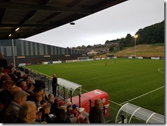 Scarborough V Bridlington 18-7-17 (18)
