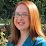 Jennifer Melham's profile photo