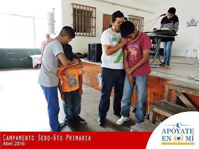 Campamento-3ro6to-Primaria-30