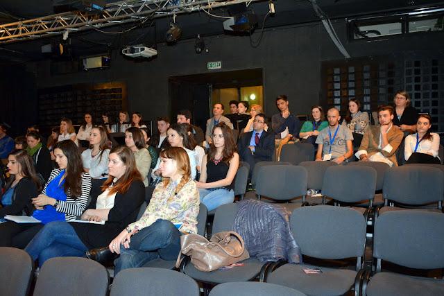 Bucharest Integrity Gathering - (293)