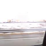 Snow Day - Photo12041423_2.jpg