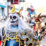 CarnavaldeNavalmoral2015_216.jpg