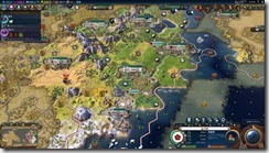 CivilizationVI 2017-10-15 16-18-54-56