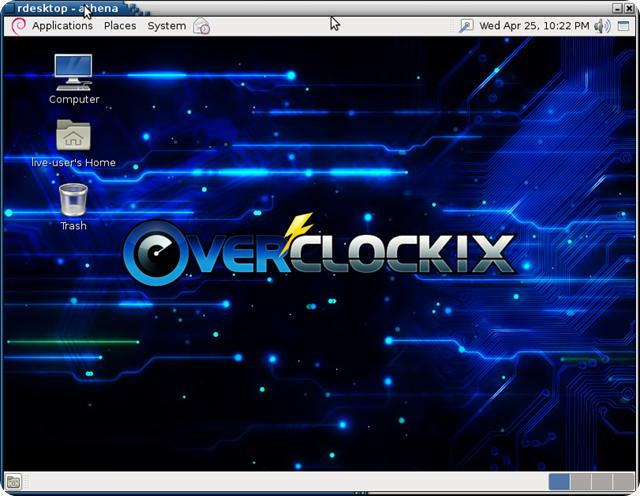 overclockix