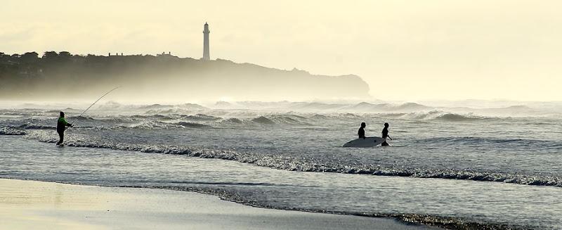 12. Anglesea, Victoria