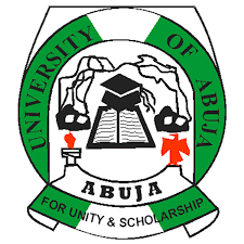 UNIABUJA POST UTME/ DIRECT ENTRY SCREENING FORM, 2019/2020 SESSION