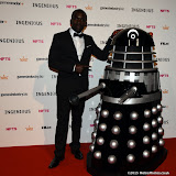 OIC - ENTSIMAGES.COM - Jimmy Akingbola at the National Film and Television School (NFTS) Gala celebrating film, TV and video games characters  London 2nd June 2015   Photo Mobis Photos/OIC 0203 174 1069