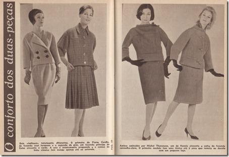 roupas_vestuarios_anos_60_1