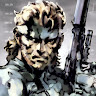 The Legend of Metal Gear