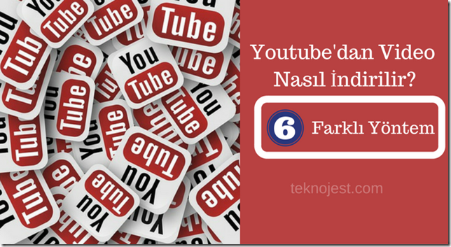 youtube-video-nasıl-indirilir