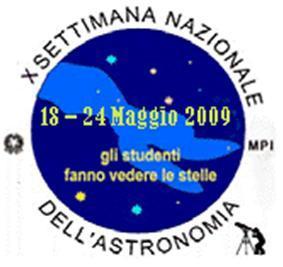 settimana_astronomia