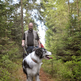 2014-04-13 - Waldführung am kleinen Waldstein (von Uwe Look) - DSC_0430.JPG