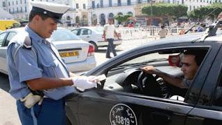Adoption d'un avant-projet de loi renforçant la prévention et les sanctions des délits routiers