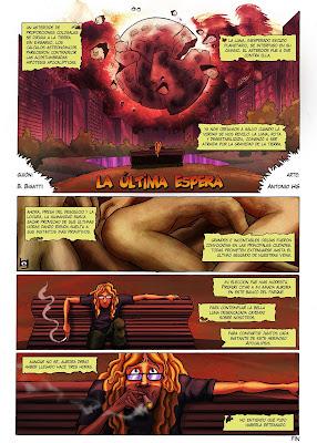 06-La+%C3%BAltima+espera+%28Bigatti-AntonioHG%29.jpg