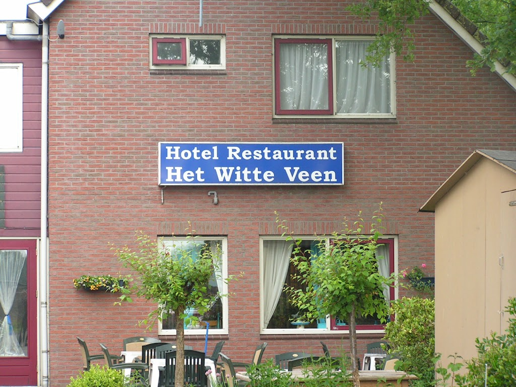 Weekend Drenthe 2009 - 078.JPG